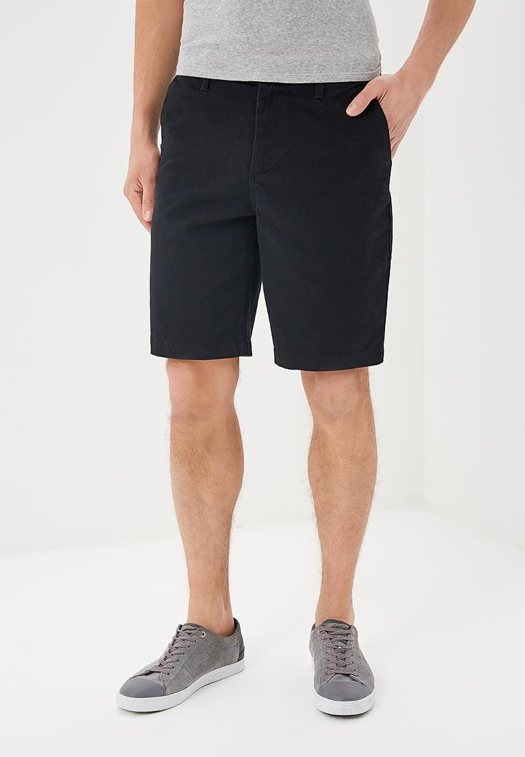 Мужские шорты DC Shoes EDYWS03101