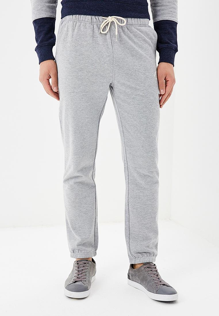 Мужские брюки DC Shoes EDYFB03048