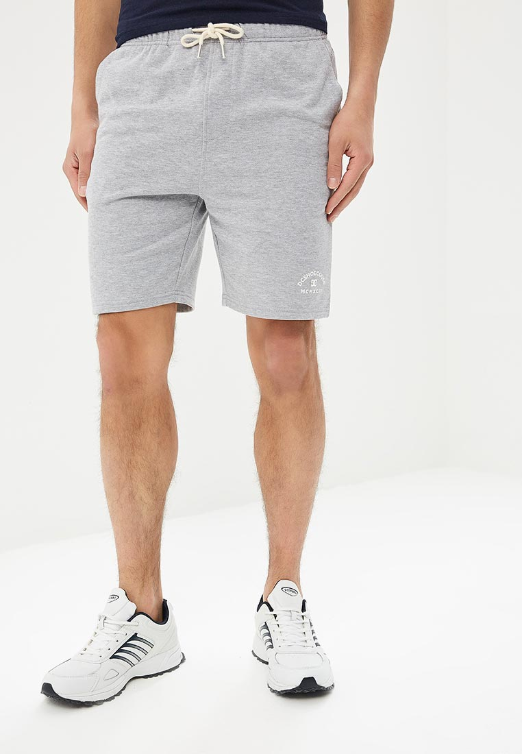 Мужские шорты DC Shoes EDYFB03049