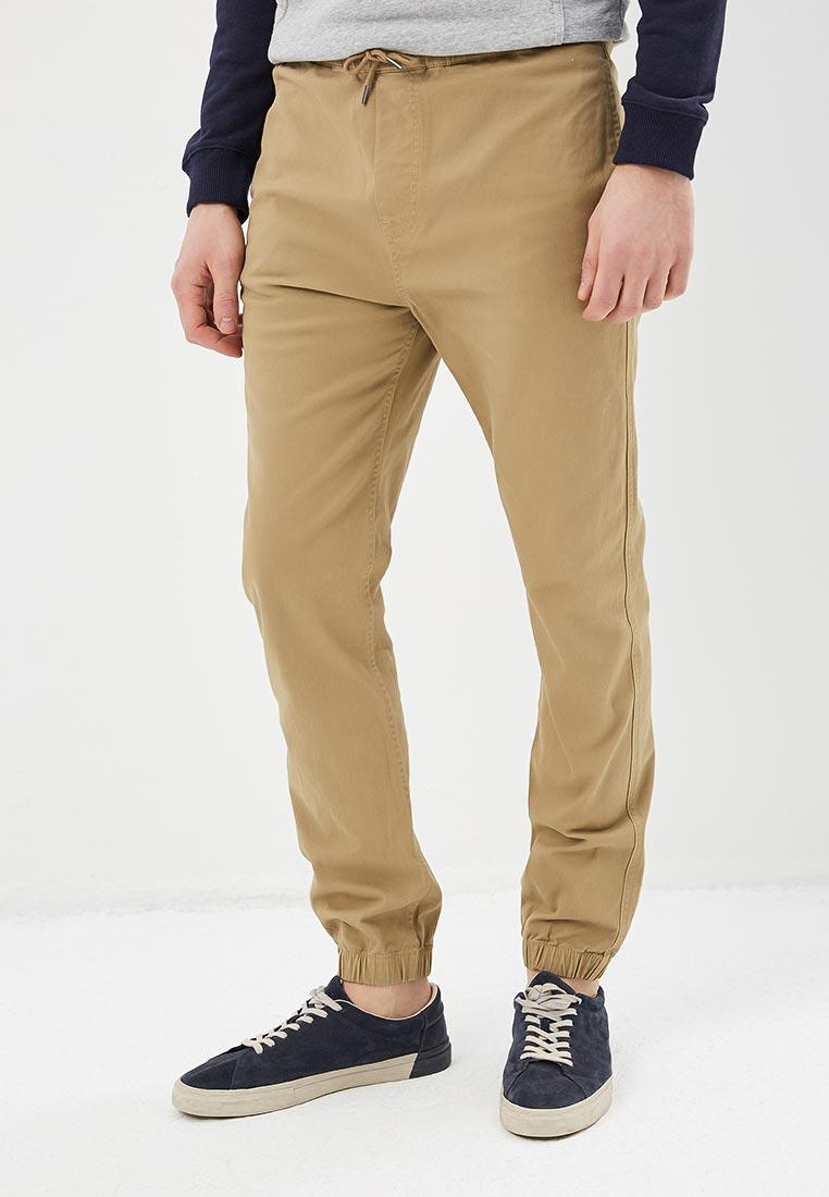 Мужские брюки DC Shoes EDYNP03121