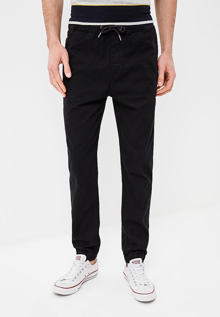 Мужские спортивные брюки DC Shoes EDYNP03121