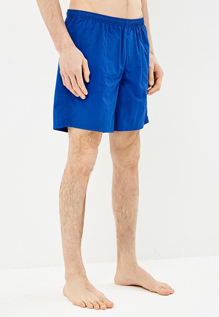 Мужские шорты для плавания DC Shoes EDYWS03092