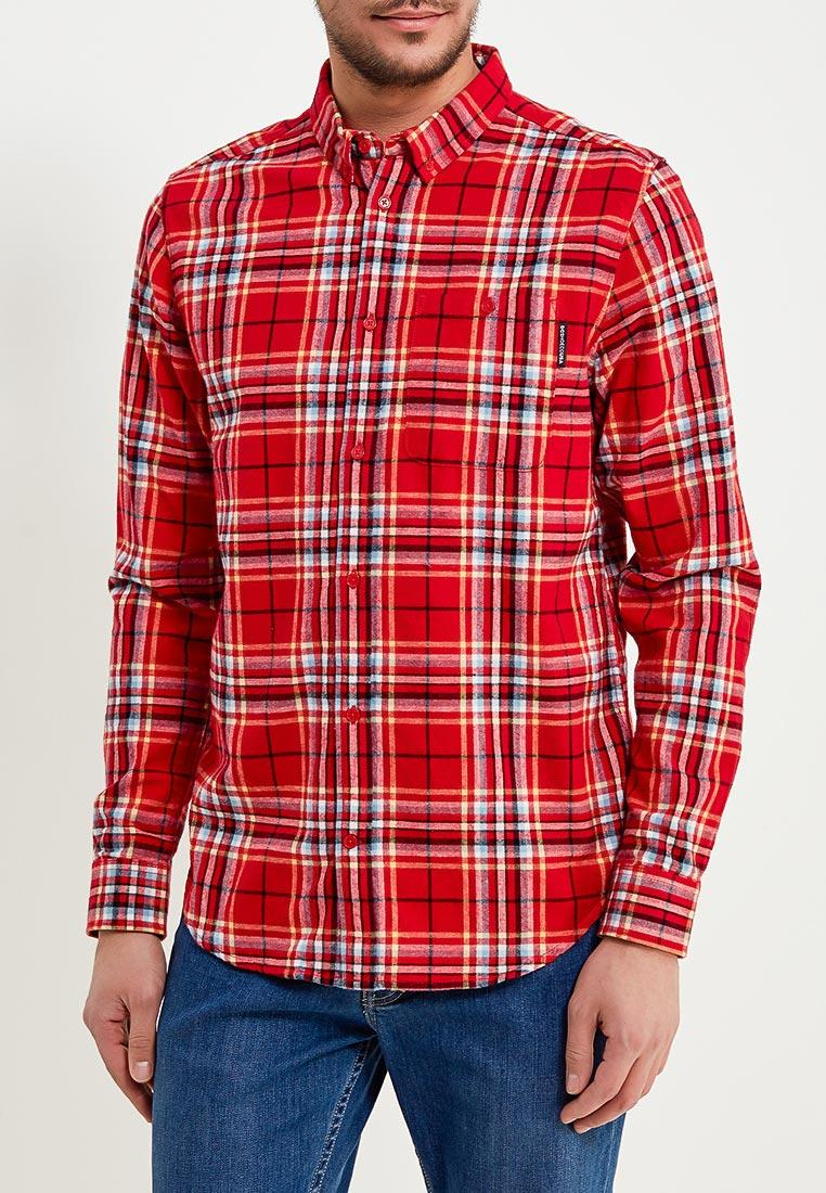 Рубашка DC Shoes EDYWT03187