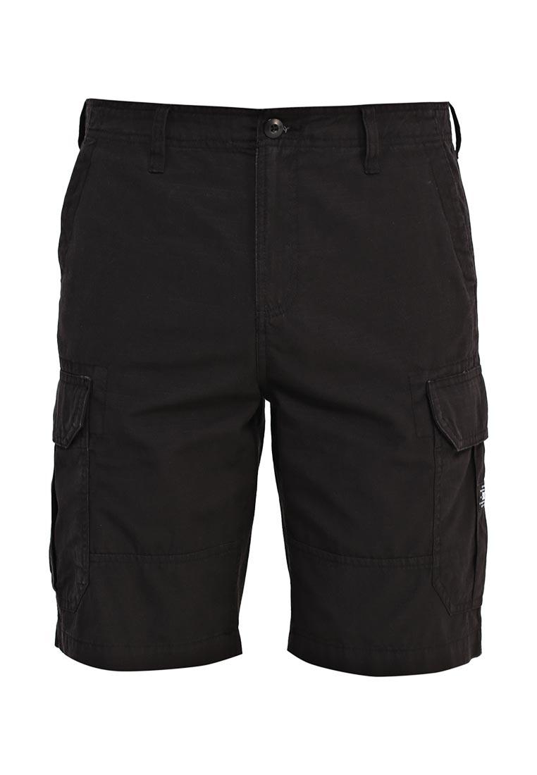 Мужские повседневные шорты DC Shoes EDYWS03054