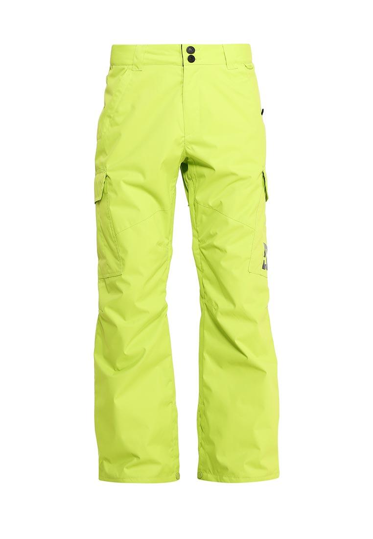 Мужские спортивные брюки DC Shoes EDYTP03013