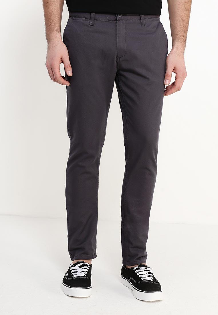 Мужские брюки DC Shoes EDYNP03087