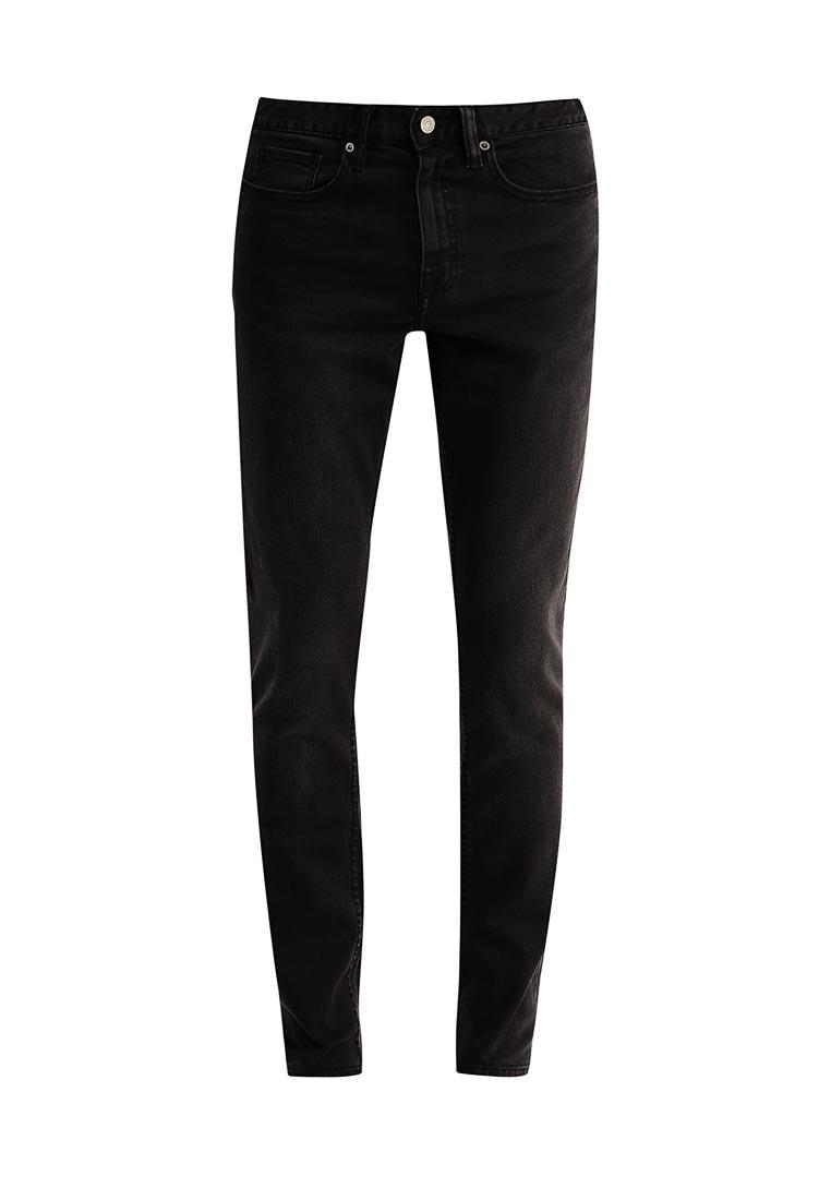Мужские джинсы DC Shoes EDYDP03333