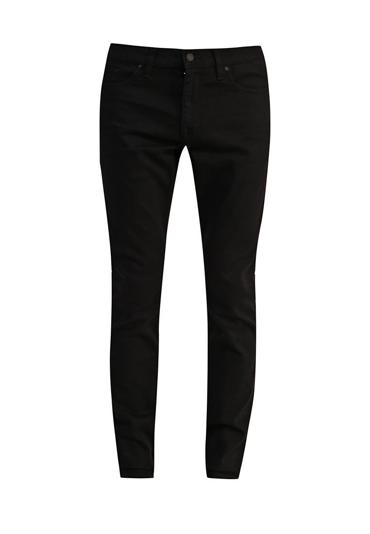 Мужские джинсы DC Shoes EDYDP03331