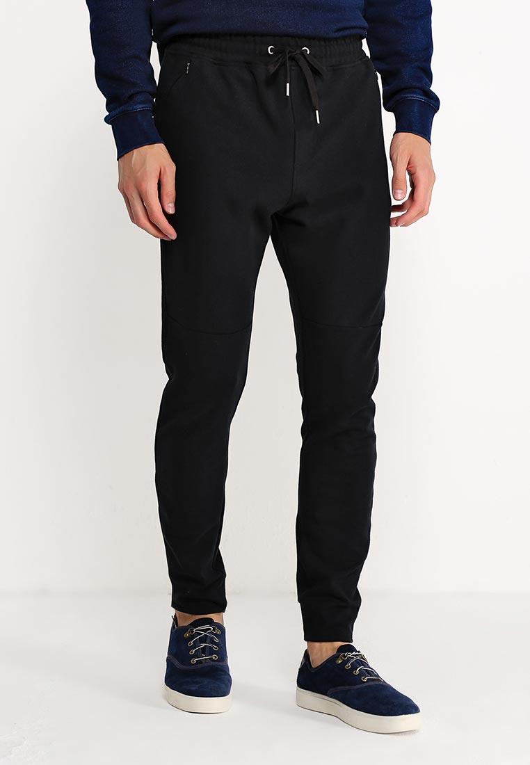 Мужские брюки DC Shoes EDYFB03039