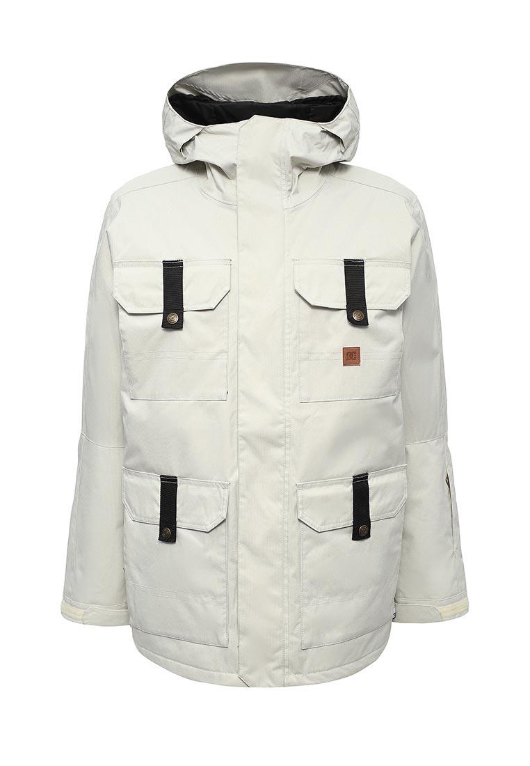 Куртка DC Shoes EDYTJ03043