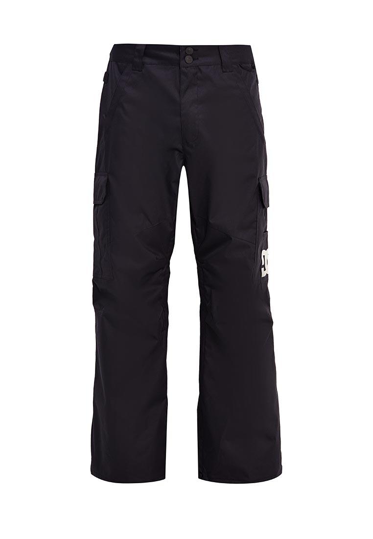 Мужские брюки DC Shoes EDYTP03028