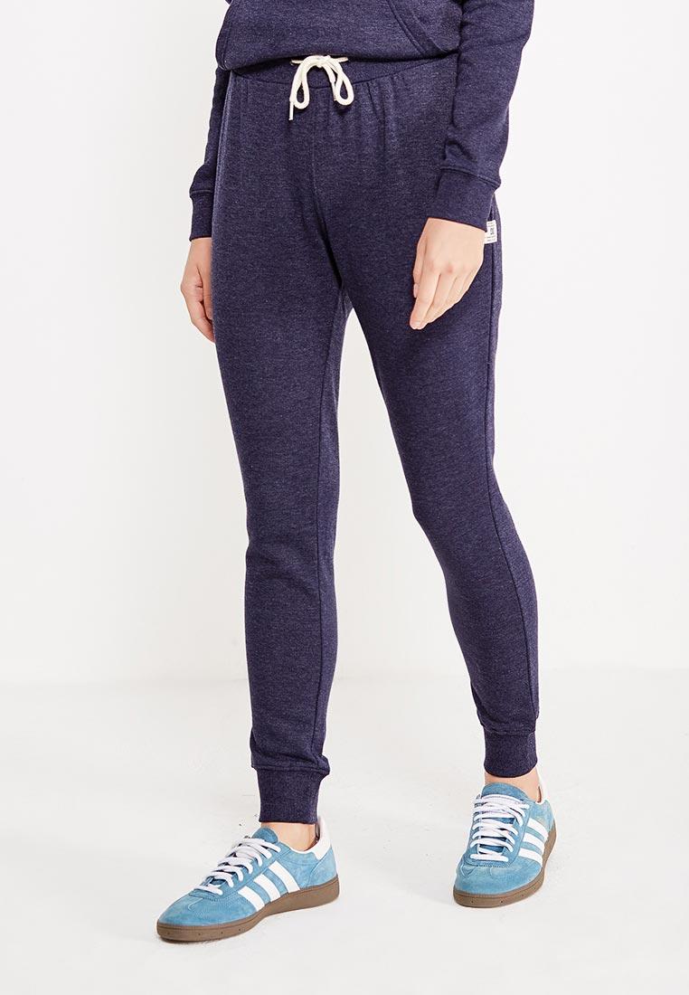 Женские брюки DC Shoes EDJFB03011