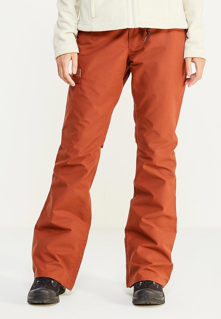 Женские брюки DC Shoes EDJTP03012