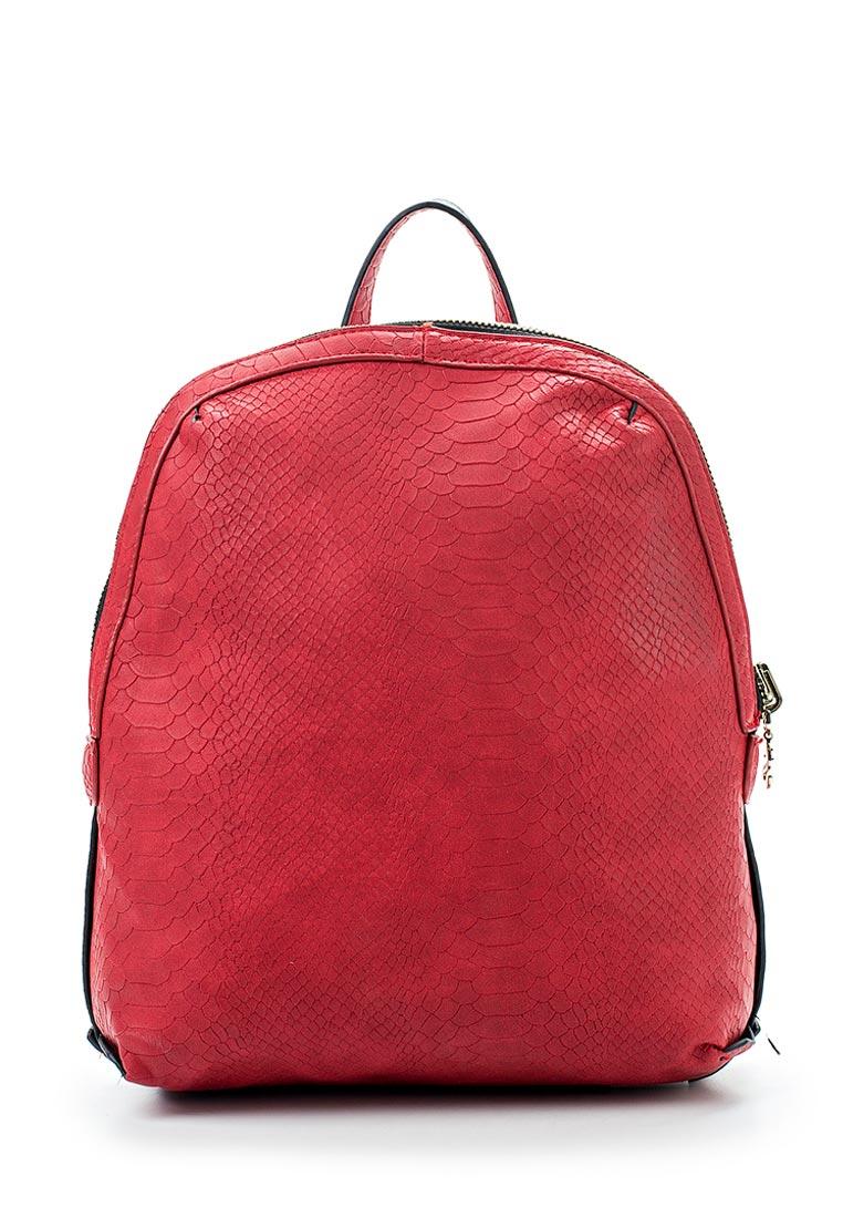 Городской рюкзак Desigual (Дезигуаль) 17WAXPJA