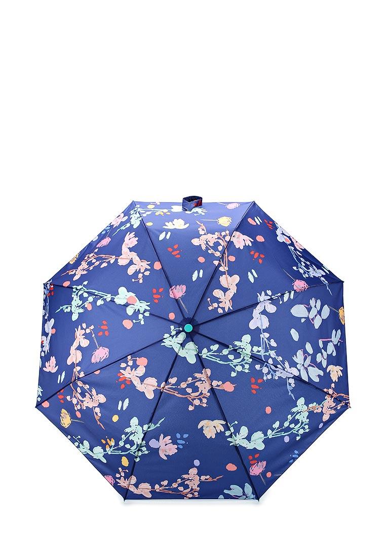Зонт Desigual (Дезигуаль) 18SAZW02