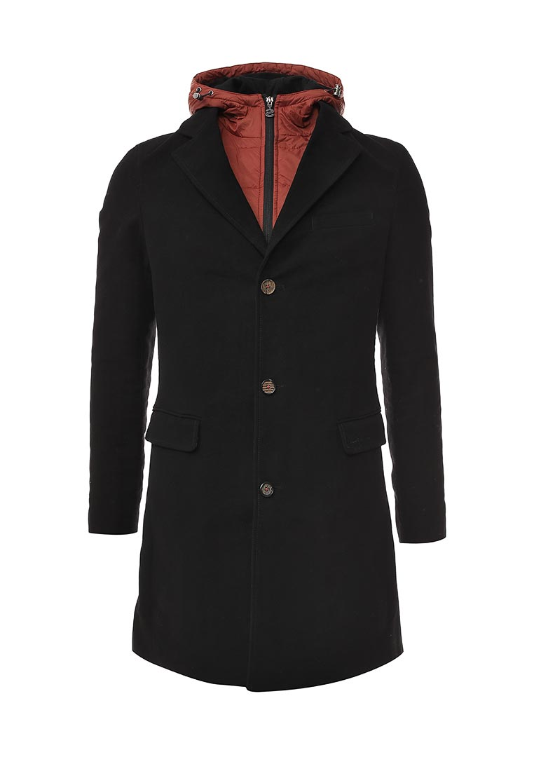 Мужские пальто Desigual 67E19B7