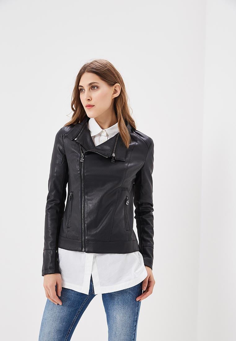 Утепленная куртка Desigual (Дезигуаль) 18SWEW58