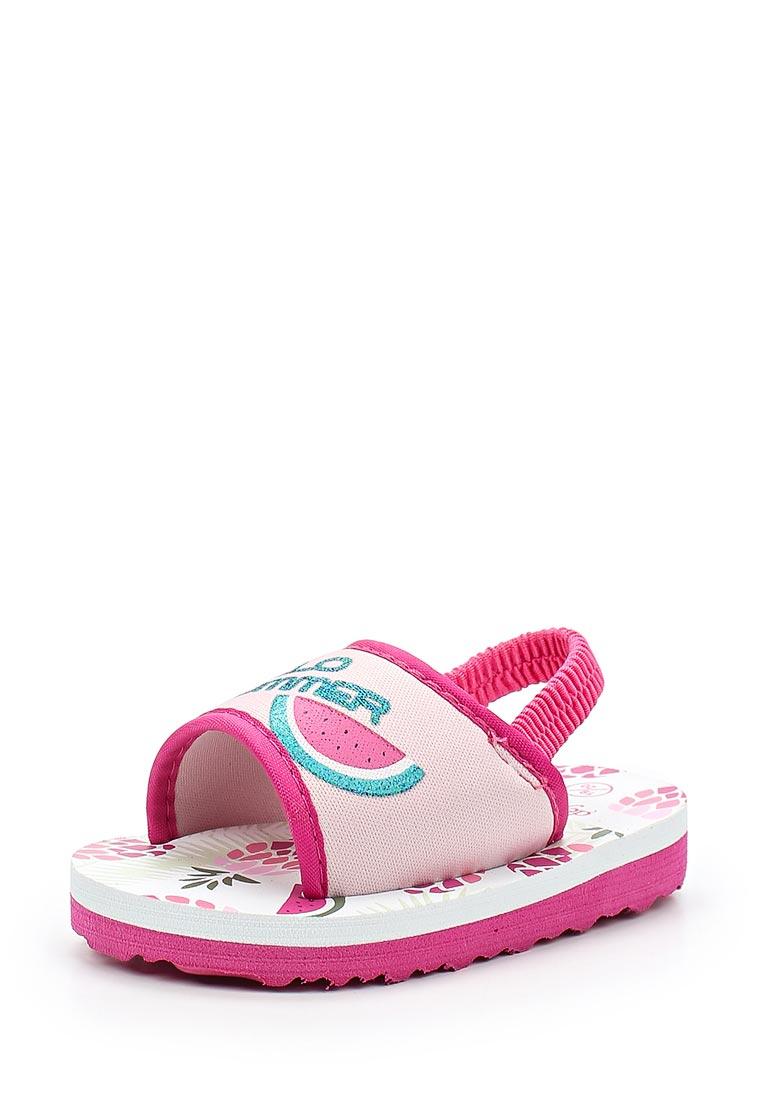 Домашняя обувь De Fonseca AMALFI G40