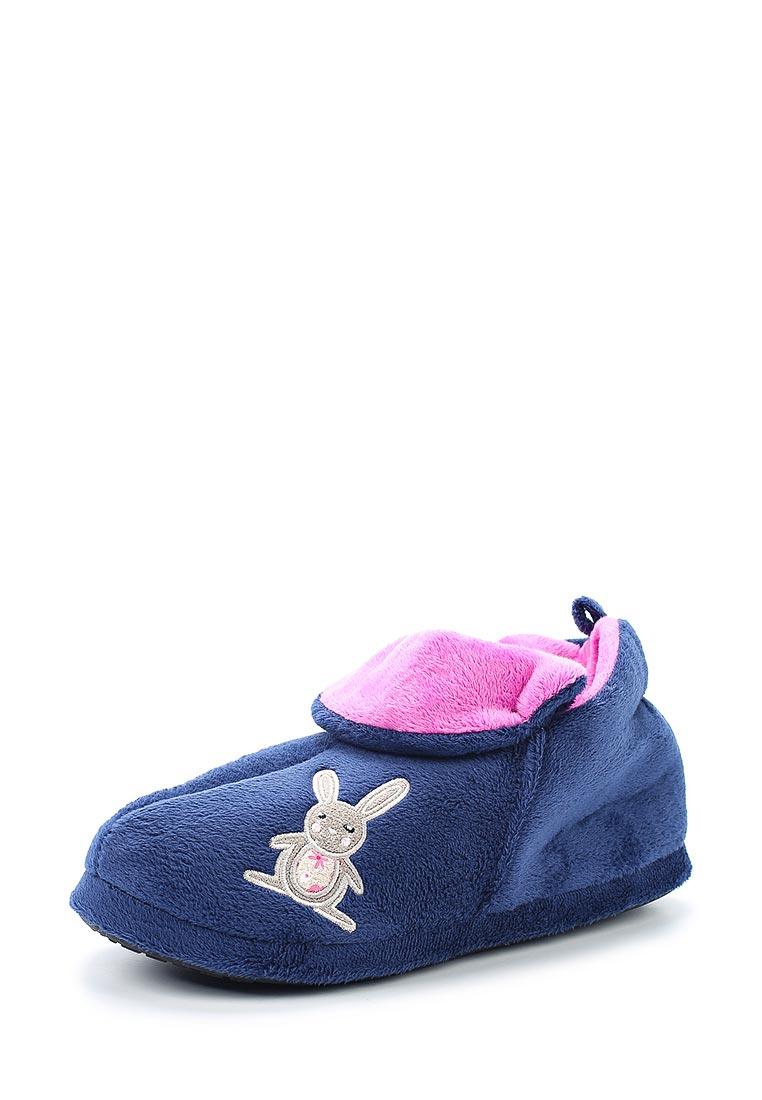 Женская домашняя обувь De Fonseca TRENTO W200