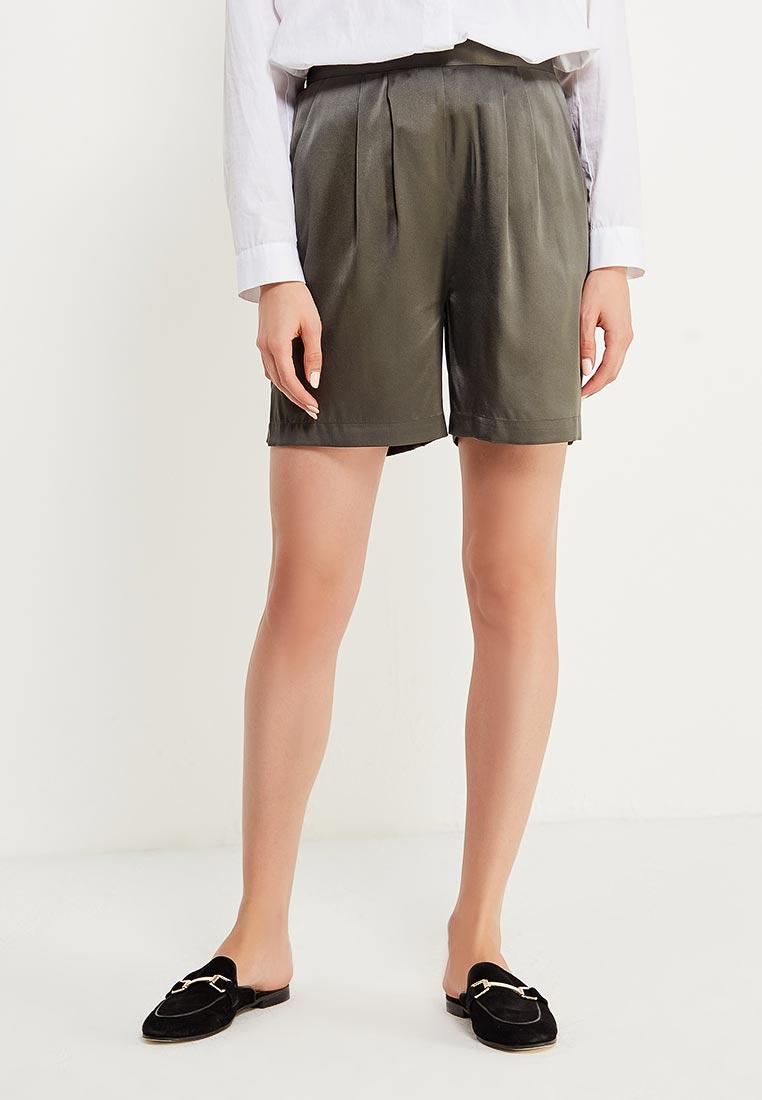 Женские повседневные шорты Delicate Love DL172C0106