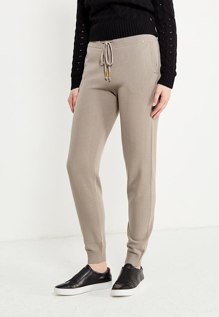 Женские зауженные брюки Delicate Love DL172S0109