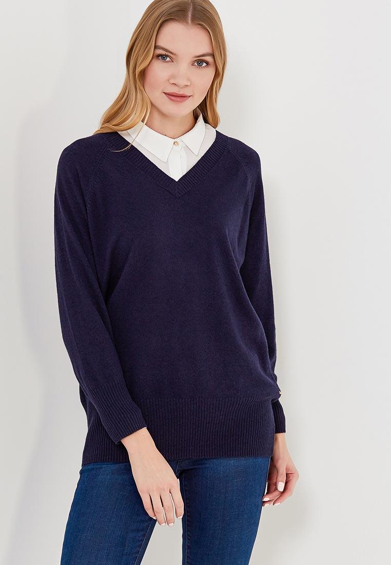 Пуловер Delicate Love DL1740202