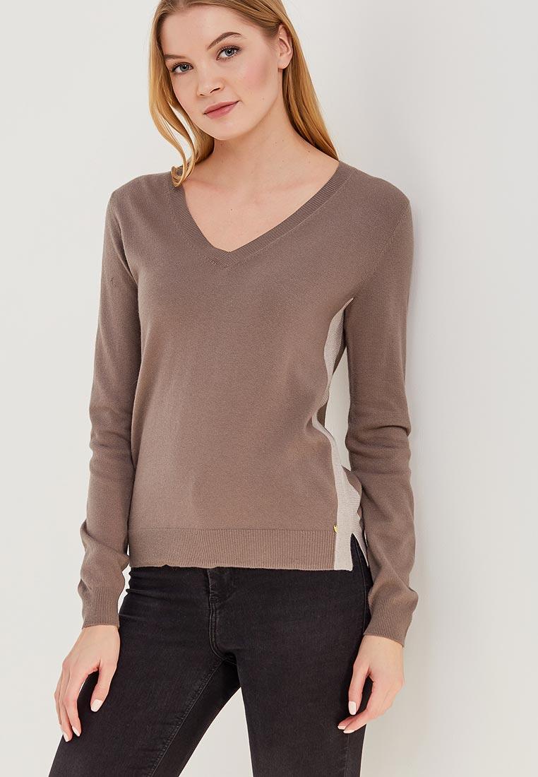 Пуловер Delicate Love DL1740205
