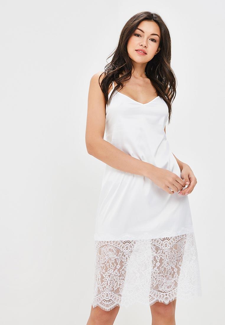Ночная сорочка Дефиле 2470F3207_1