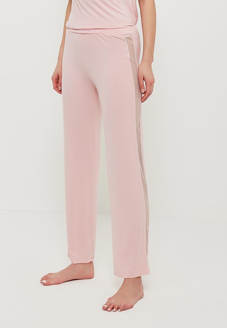 Женские домашние брюки Дефиле 2487F5004
