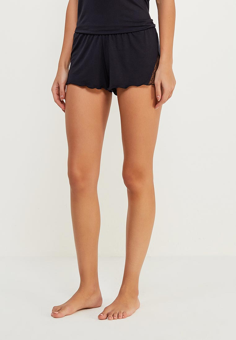 Женские домашние брюки Дефиле 2487F5101