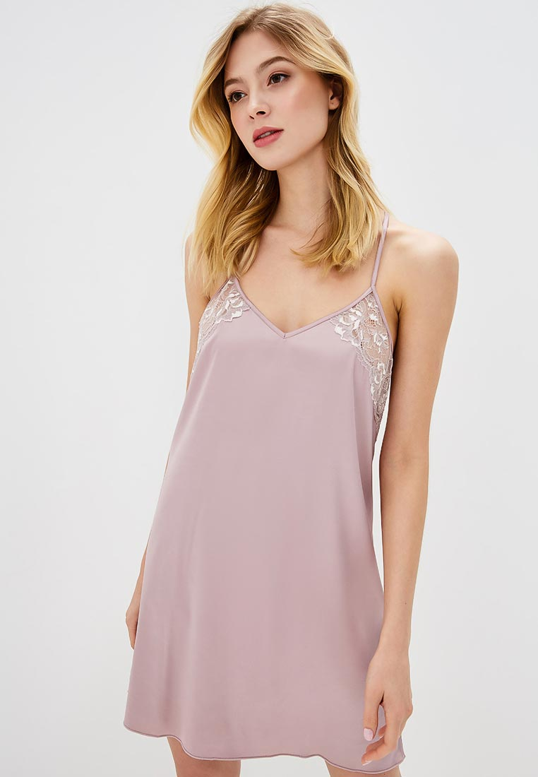 Ночная сорочка Дефиле 2517F3201