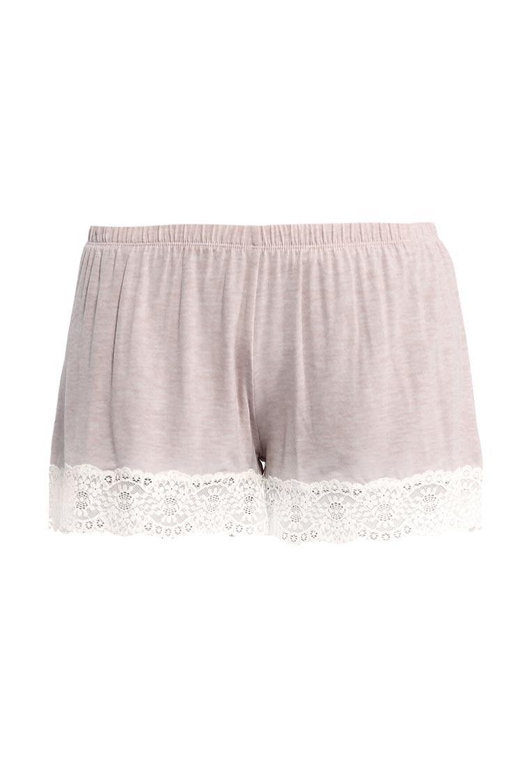 Женские домашние брюки Дефиле 2334F5101