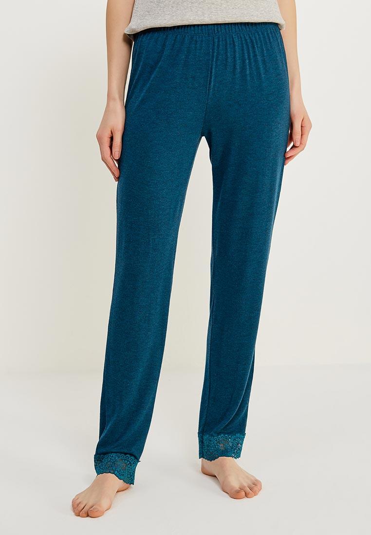 Женские домашние брюки Дефиле 2334F5003