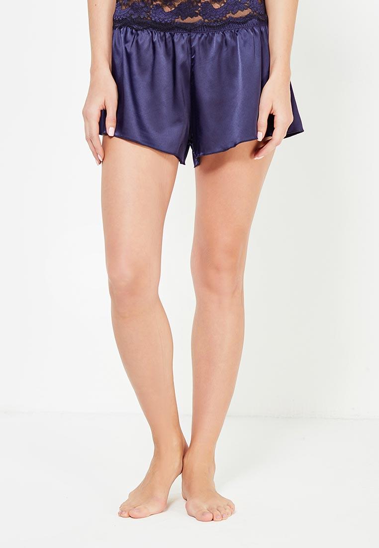 Женские домашние брюки Дефиле 2336F5101_U