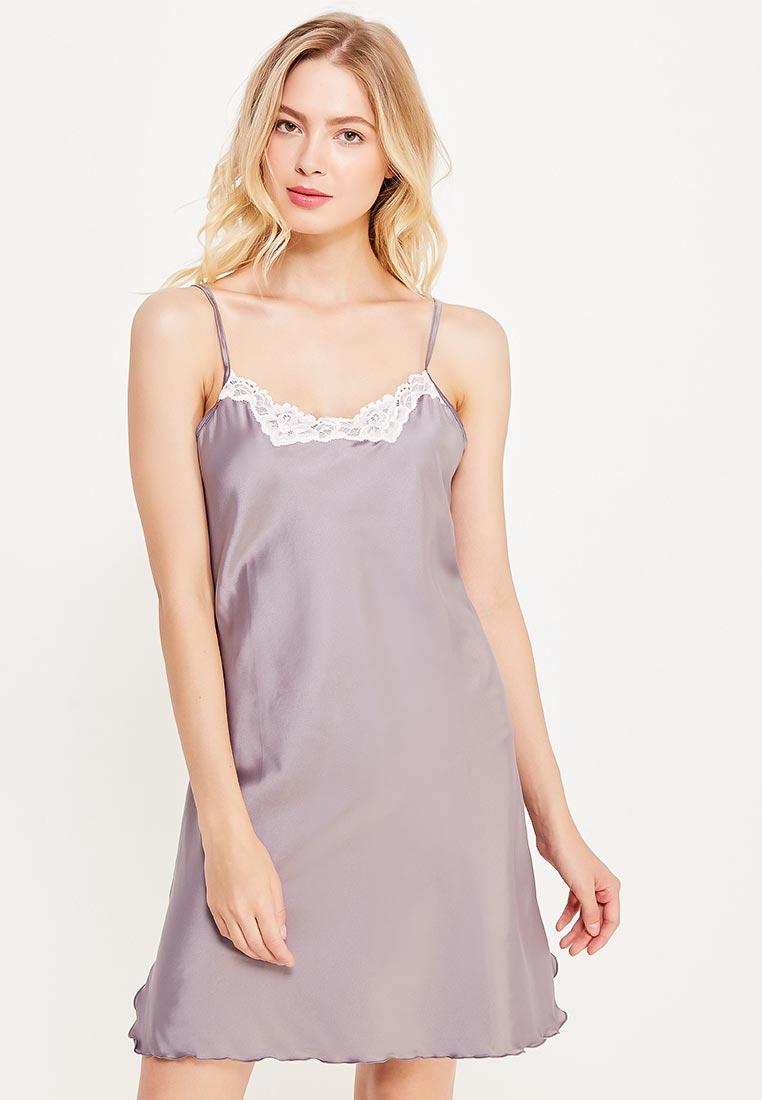Ночная сорочка Дефиле 2404F3201