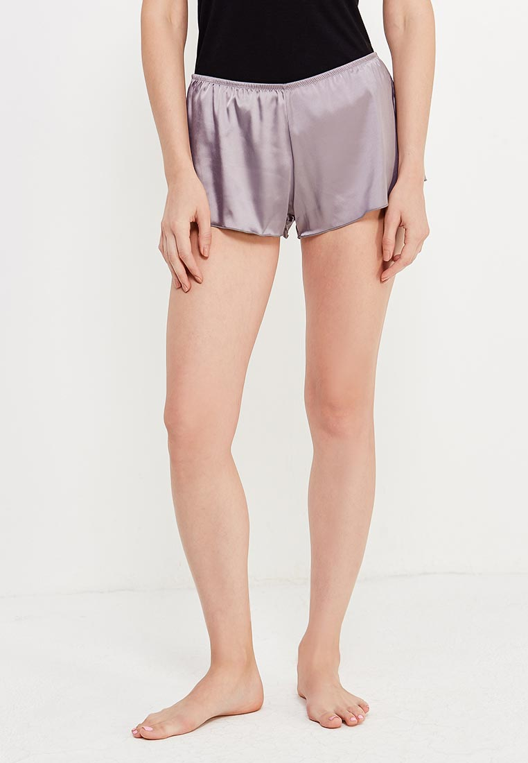 Женские домашние брюки Дефиле 2404F5101
