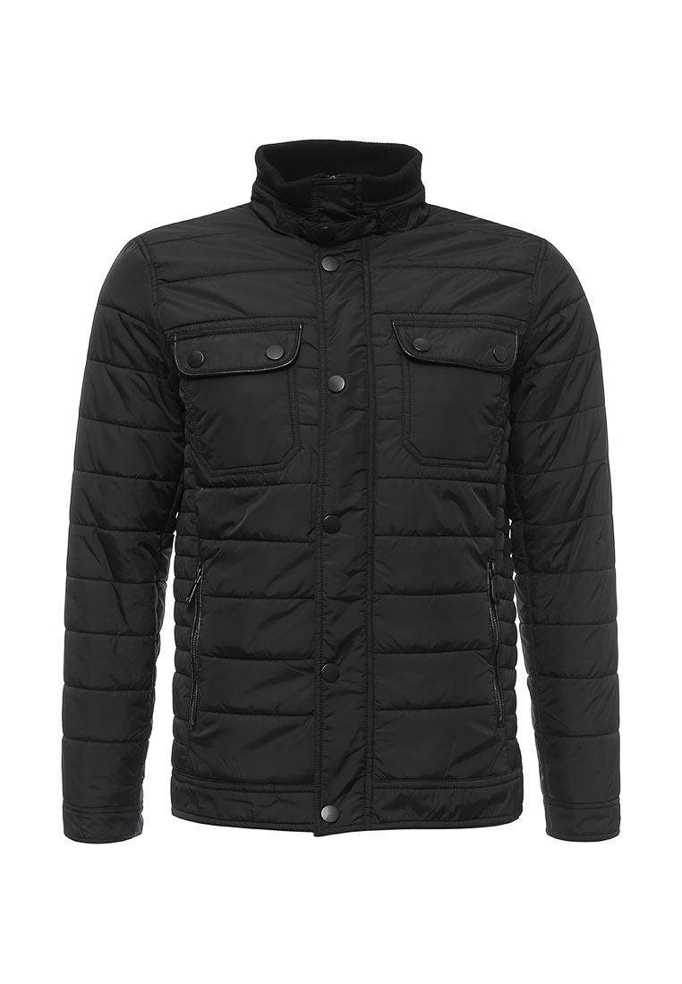 Куртка Deblasio 75140LA