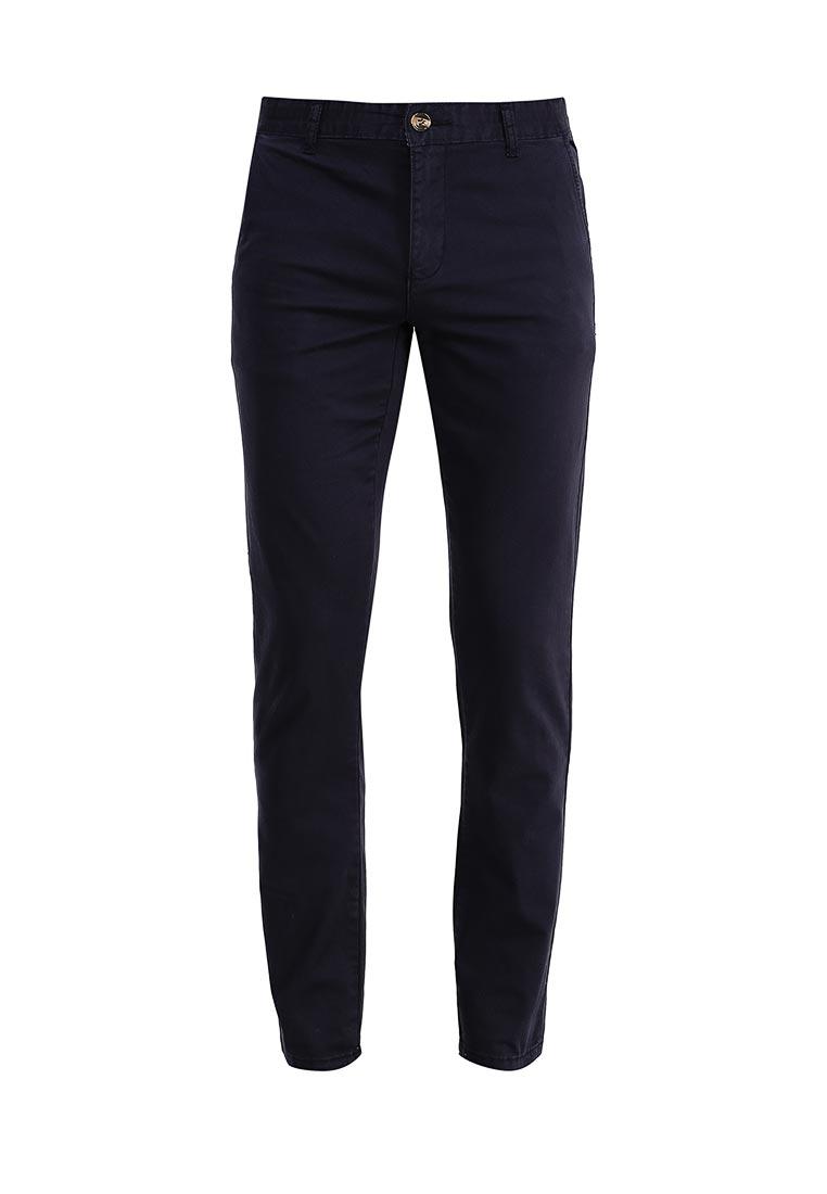 Мужские повседневные брюки Deblasio 71330SER