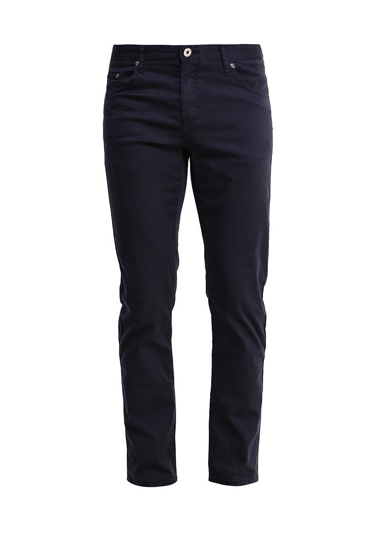 Мужские повседневные брюки Deblasio 71440