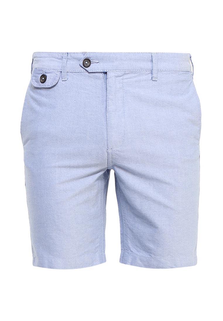 Мужские повседневные шорты Deblasio 71010