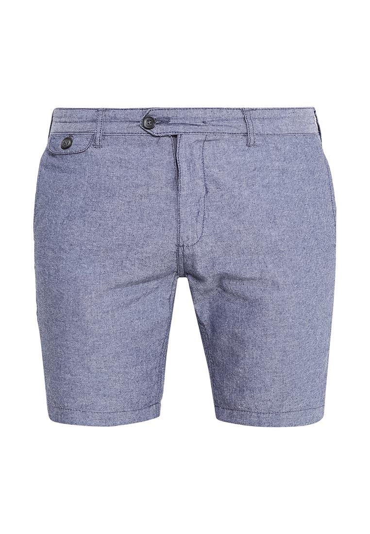 Мужские повседневные шорты Deblasio 71011