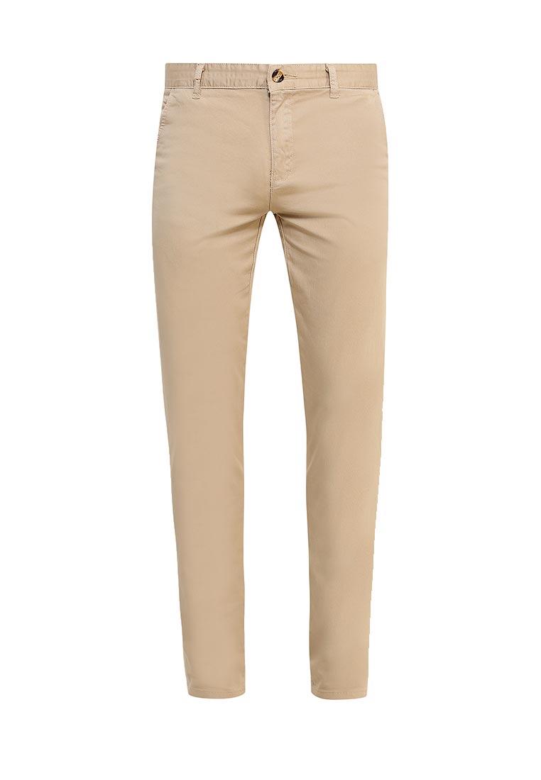 Мужские повседневные брюки Deblasio 71330