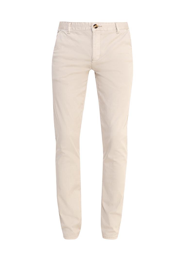 Мужские повседневные брюки Deblasio 71332
