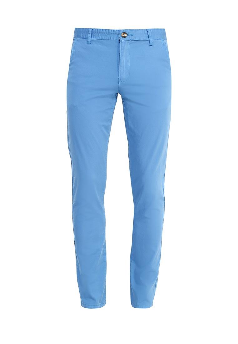 Мужские повседневные брюки Deblasio 71333