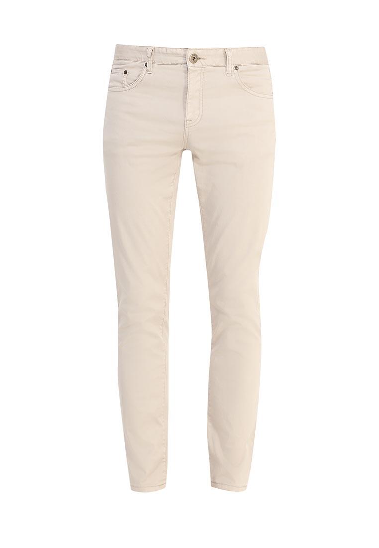 Мужские повседневные брюки Deblasio 71442
