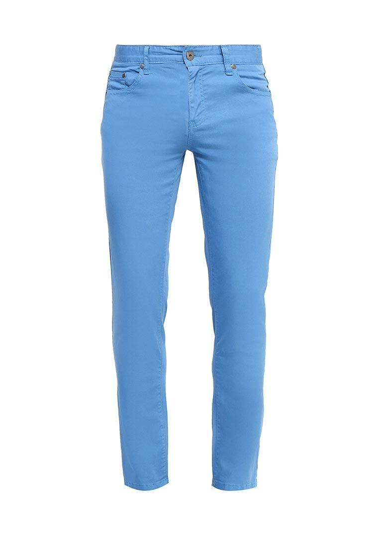 Мужские повседневные брюки Deblasio 71443