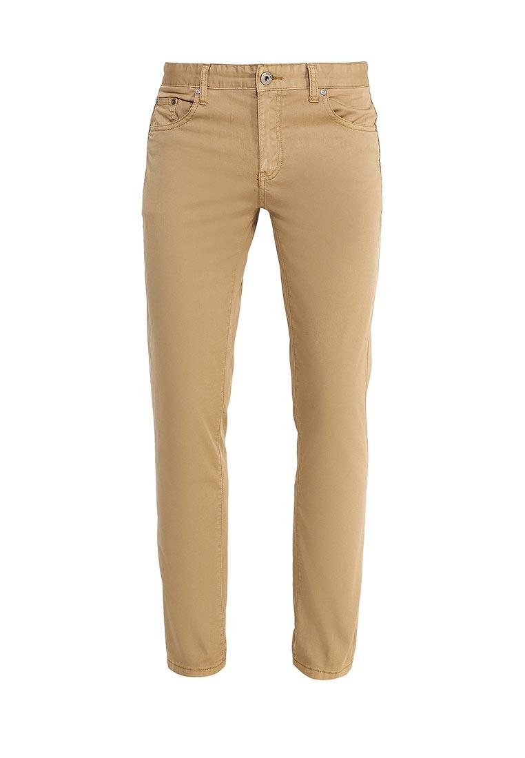 Мужские повседневные брюки Deblasio 71446