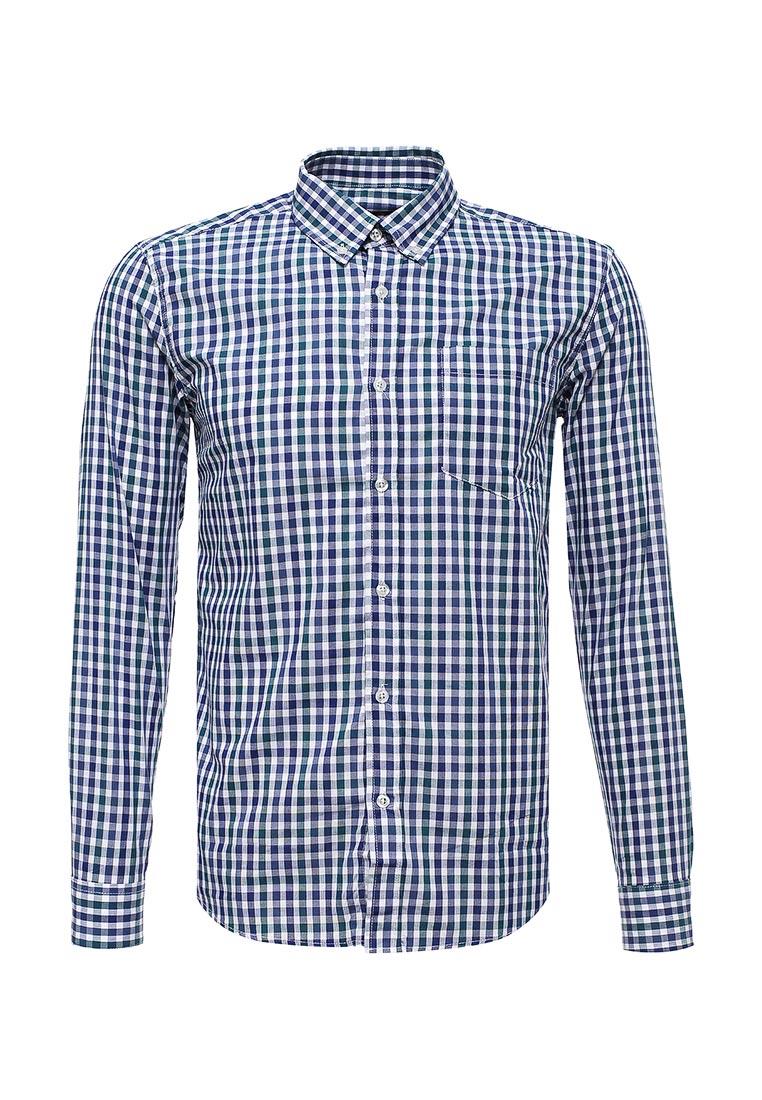 Рубашка с длинным рукавом Deblasio 74110