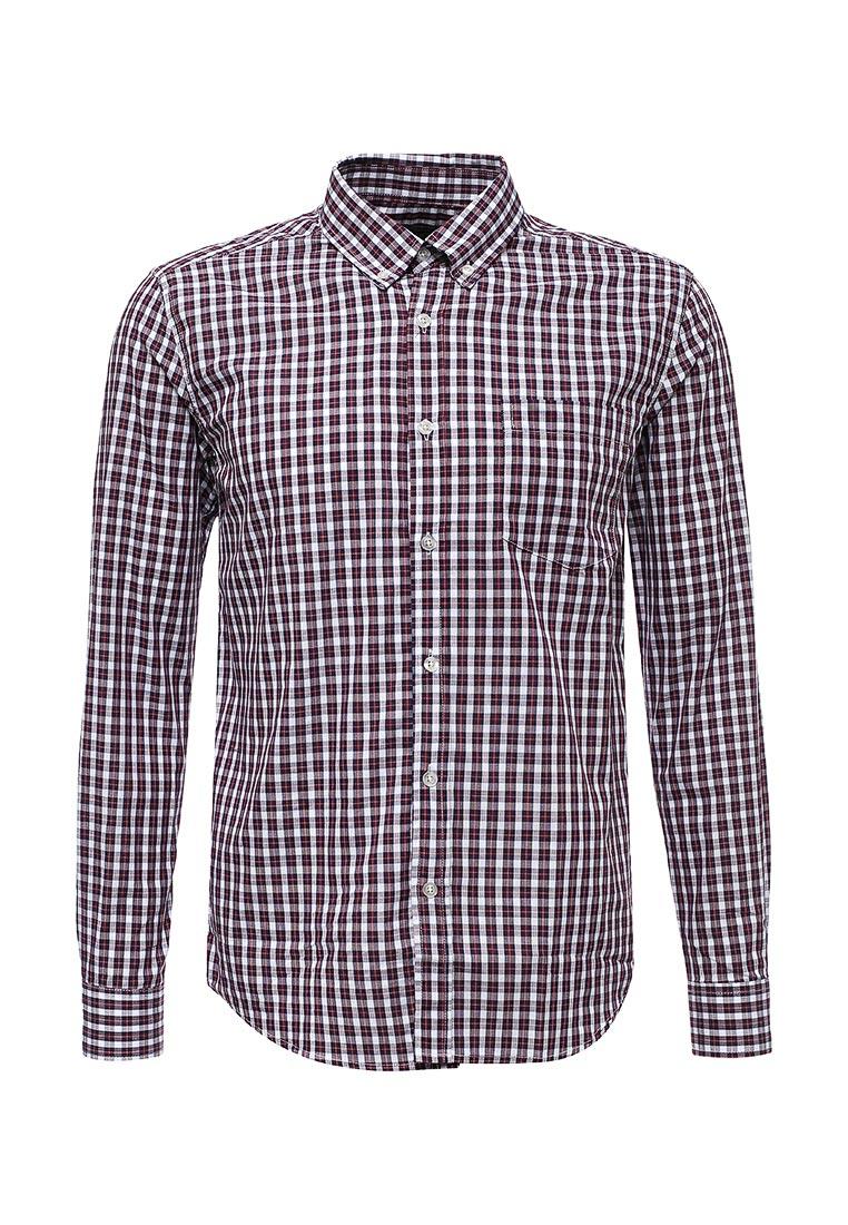 Рубашка с длинным рукавом Deblasio 74130