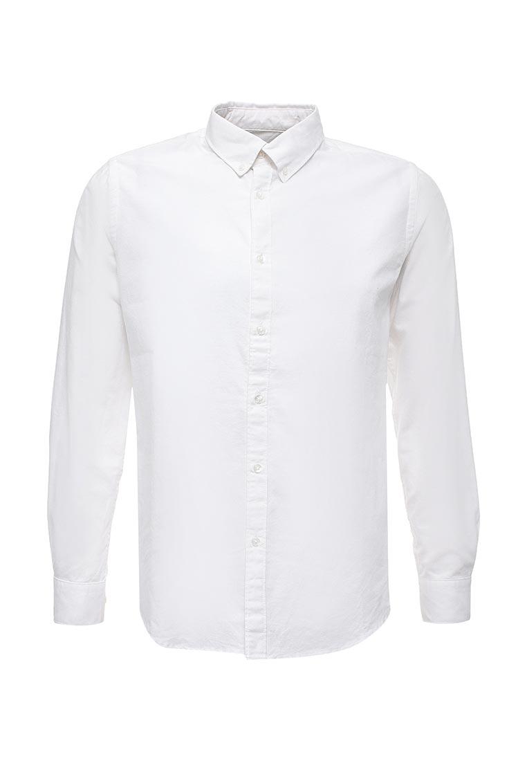 Рубашка с длинным рукавом Deblasio 74263